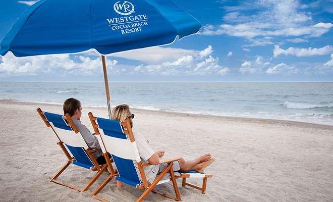 wakulla suites on the beach