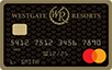 Westgate Resorts Master Card