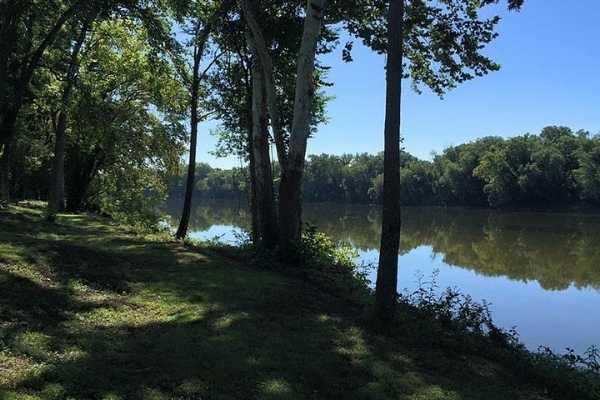 Powhatan Creek Park