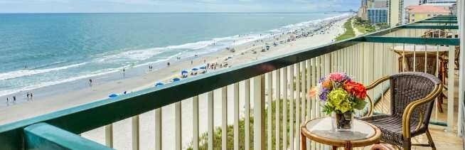 Westgate Resorts Spring Vacation Deals