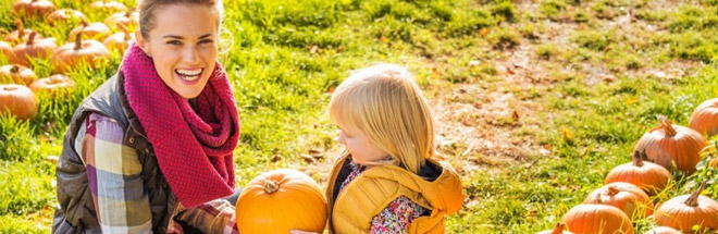Westgate Resorts Fall Vacation Deals